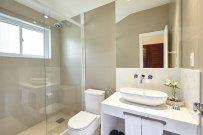pomysł na aranżacje łazienki