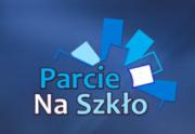 http://parcienaszklo.com.pl
