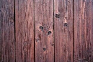 stolarka drewniana