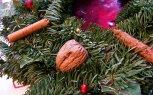 dekoracje świąteczne   slider